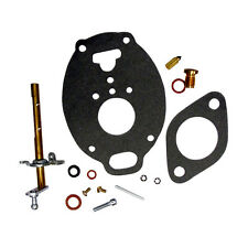 1103-0063 Minor Carburetor Kit for Ford 800 900 TSX662 TSX769 TSX813 C0NN9510C