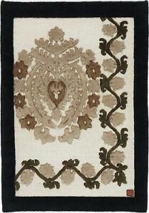 Nimbaft Kelim Teppich Rug Carpet Tapis Tapijt Tappeto Alfombra Orient Perser Art