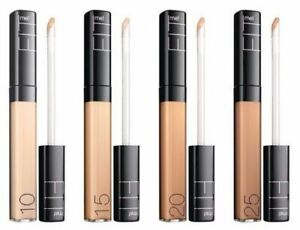 Maybelline New York FIT me! Concealer 6.8 ml - Brand New 11 Shades Just For You