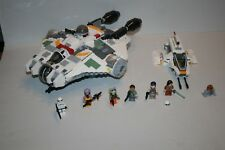 Lego Star Wars 75053 The Ghost + 75048 Phantom