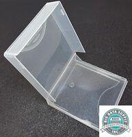 NEW, LTO Ultrium, Data Tape Media - Plastic Clam Shell Jewel Cases, (QTY 100)