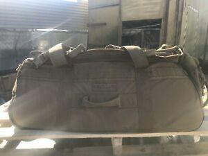 U.S. G.I. USMC Force Protector FOR65 Deployment Bag (Pre-Owned)