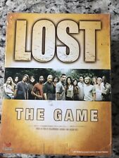 Cardinal Lost The Game - Still Sealed - New