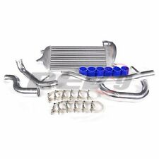 REV9 95-99 MITSUBISHI ECLIPSE (GSX GST) FMIC BOLT-ON FRONT MOUNT INTERCOOLER KIT