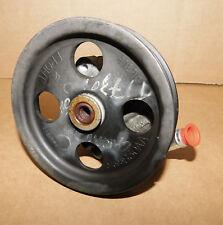 2008-2010 Dodge Caravan Town & Country Power Steering Pump OEM W/90 Day Warranty