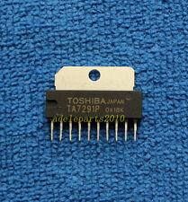 1pcs TA7291P IC ZIP-10