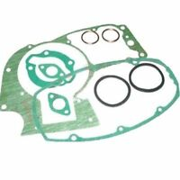 Engine Overhauling Gasket Kit Set For Jawa 250 Classic CAD