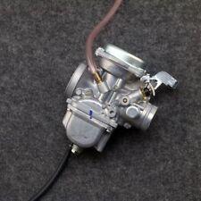 Motorbike Carburetor Carb For Suzuki GN125 1994 - 2001 GS125 EN125 GN125E 26mm