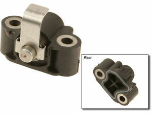 For 2002 Lincoln Blackwood Timing Chain Tensioner Cloyes 62524HW