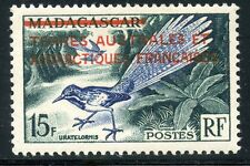 STAMP / TIMBRE T.A.A.F. / TERRES AUSTRALES NEUF N° 1 ** COTE ++ 23 €