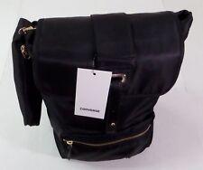 f65cc40c978f Converse All Star Backpack Black