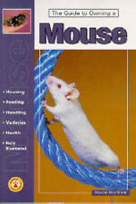 Guide to Owning a Mouse, Howard Hirschhorn, 079382155X, Good Book