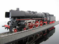 Märklin 30080 Schnellzug-Dampflok BR01 der DB, digital mfx, neu, frei Haus (D)!