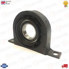 PROPSHAFT CENTRE BEARING (45x16 mm) FITS IVECO DAILY, EuroCargo I-III 93156460