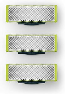 SALE! Philips OneBlade Replacement Blade - Pack of 3 (1 year supply) - QP230/50