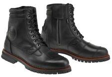 Gaerne G.Stone GORE-TEX Black Boots Size 43/44/45