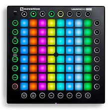Novation Launchpad Pro - USB MIDI Controller Instrument for Ableton Live