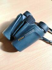 Nikon Travelite 12x25 Binoculars
