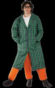 Orion Costumes Adult Three Legged Man Fancy Dress Outfit - Stag Party Ready - XL