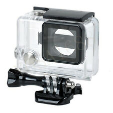 1pc Sport Camera Waterproof Housing Case 30M Under Water Diving Protective Case