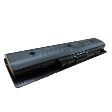 9Cell Laptop Battery For HP Envy 14 14z 14t 15 17 PI09 PI06 HSTNN-YB4N H6L38AA