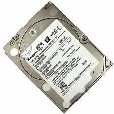 Seagate Enterprise Performance 10K.8 1.8 TB 10000 RPM da 2,5 Pollici Disco Rigido Interno