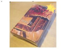 Stephen King - Rose Madder - Sperling & Kupfer - Prima Edizione