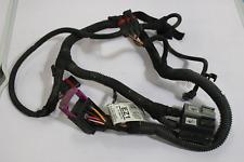 MK5 Astra VXR Fan wiring loom