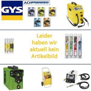 Gyspot Onduleur BP.LCX-s7 - 230V