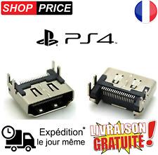 Connecteur HDMI socket 19 pin pour PlayStation 4 PS4 (NEUF)