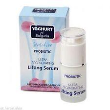 Biofresh Yogur de Bulgaria sensible Probiótico suero de elevación -35 Ml