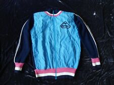 Mercier vintage cycling winter top in very good condition