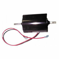 Atwood 37357 New Hydro Flame Furnace Replacement Motor