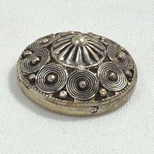 30 pcs Vintage Decorative Stamping Fine detail Embroidery,Woodwork, Scrapbook,