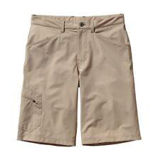 "Patagonia Rock Craft Shorts 30"" NEW"
