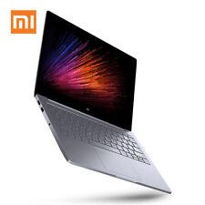 Xiaomi Mi Notebook Air 12.5inch Intel Core M3-7Y30 4GB 128GB SSD Laptop PC Win10