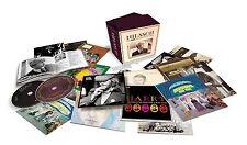 Harry Nilsson - RCA Albums Collection (2013) 17 Disc Box Set Fabulous collection