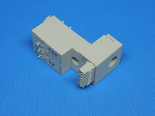 Siemens 3rf2920-0ha16 Puissance Régulateur Sirius Sc 24 V AC/DC Incl. Facture
