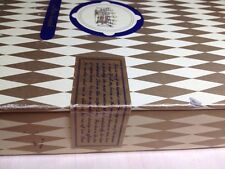 1992 Swatch Watch PUTTI Pop NIB SEALED Vintage  Vivienne Westwood PWK168