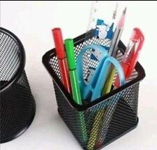 Metonymy Chi Office Desk Pen stand | Pen Holder| Multi-Utility