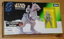 STAR WARS LUKE SKYWALKER TAUN TAUN BEAST ASSORTMENT FACTORY SEALED