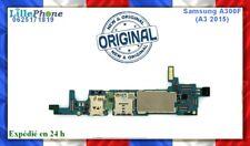 CARTE MÈRE MOTHERBOARD pour SAMSUNG GALAXY A3 SM-A300 100 % FONCTIONNELLE