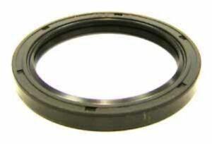 Wheel Seal SKF 16735