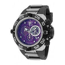 Swiss Made Invicta 11510 Subaqua Noma IV Chronograph Men's Watch