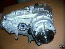 Hyundai Terracan Allrad Verteilergetriebe  47000 H1061 im Austausch