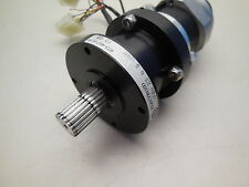 Electroid 973-467-8100-1003 Gear Box with 14 day warranty