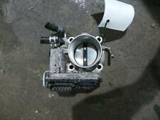TOYOTA CAMRY THROTTLE BODY 2.4, 2AZ, ACV40, FLY BY WIRE TYPE, 06/06-11/11 06 07