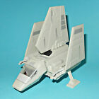 STAR WARS Micro Machines ActionFleet - IMPERIAL SHUTTLE TYDIRIUM V2