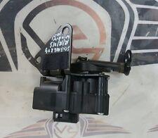 GENUINE SEAT ALHAMBRA MK1  REAR PASSENGER QUATER WINDOW MOTOR 01-09 7M0847080