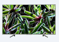 Sony KD-49XG7096 LED 4K Ultra HD HDR Smart TV, Fernseher